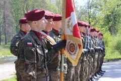 75 lat europejskiej pamięci o Katyniu 24. 4. 2015