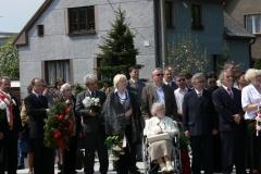2011-04-29-Konteszyniec-f.-1