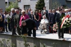 2011-04-29-Konteszyniec-f.-4