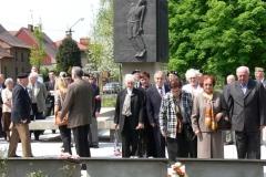 2011-04-29-Konteszyniec-f.-5