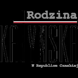 Rodzina Katyńska w Republice Czeskiej